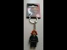 [VDS] LEGO Minifigs DC Marvel Star Wars BD Tintin 1612705849-s-l160000000