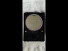 Test comparatif du DA PC83-4, du CS SBS52 et du FP 3FE25 sur New Astro City 1612796989-img-20210208-154915