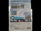 [VDS] Jeux Densha de go WII Jap Bon état sans notice 1614513587-dsc-0175-2