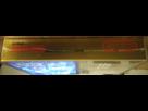 [VDS] Bible Nes limitée neuve sous blister 1615384954-dsc-0161-2