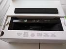 [VDS] Xbox 360 Elite + Kinect 1615746958-img-20210314-160352432