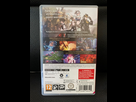 [VENDU] Bravely Default 2 - Switch 1617004431-2