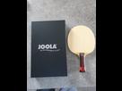 joola rossi emotion PBO C 1619007969-20210421-085415