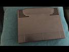 [VDS] Jeux NeoGeo AES (version jap) [VDS] SNK AES >>>>Ajout FFREALBOUT + KOF 98 + KOF 97 + AOF 1 1619186393-img-3050