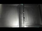 [VDS] Jeux NeoGeo AES (version jap) [VDS] SNK AES >>>>Ajout FFREALBOUT + KOF 98 + KOF 97 + AOF 1 1619186506-img-3044
