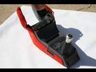  VDS] Vends console 205 GTI 1619510267-autre-1