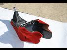  VDS] Vends console 205 GTI 1619510361-autre-2