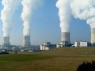 Discussions autour de divers sujets concernant l'ufologie. - Page 2 1619555604-nuclear-power-plant-cattenom