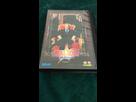 [VDS] Jeux NeoGeo AES (version jap) [VDS] SNK AES >>>>Ajout FFREALBOUT + KOF 98 + KOF 97 + AOF 1 1620143909-img-3180