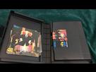[VDS] Jeux NeoGeo AES (version jap) [VDS] SNK AES >>>>Ajout FFREALBOUT + KOF 98 + KOF 97 + AOF 1 1620143910-img-3184