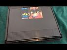 [VDS] Jeux NeoGeo AES (version jap) [VDS] SNK AES >>>>Ajout FFREALBOUT + KOF 98 + KOF 97 + AOF 1 1620143910-img-3186