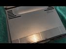 [VDS] Jeux NeoGeo AES (version jap) [VDS] SNK AES >>>>Ajout FFREALBOUT + KOF 98 + KOF 97 + AOF 1 1620143910-img-3187