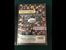 [VDS] Jeux NeoGeo AES (version jap) [VDS] SNK AES >>>>Ajout FFREALBOUT + KOF 98 + KOF 97 + AOF 1 1620144131-img-0305