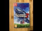 [Vendu] Xenoblade Chronicles 2 Switch 1620808633-photo-1