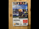 [Vendu] Xenoblade Chronicles 2 Switch 1620808633-photo-2