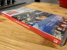 [Vendu] Xenoblade Chronicles 2 Switch 1620808633-tranche-1