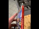 [Vendu] Xenoblade Chronicles 2 Switch 1620808633-tranche-2