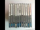 [vds] starter pack Neo Geo CD Jap 1623509843-img-8309