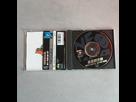 [vds] starter pack Neo Geo CD Jap 1623509843-img-8311