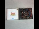 [vds] starter pack Neo Geo CD Jap 1623509843-img-8313