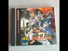 [vds] starter pack Neo Geo CD Jap 1623509844-img-8310