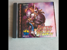 [vds] starter pack Neo Geo CD Jap 1623509844-img-8312