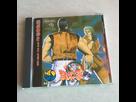[vds] starter pack Neo Geo CD Jap 1623509844-img-8314