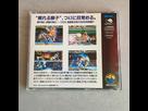 [vds] starter pack Neo Geo CD Jap 1623509908-img-8342