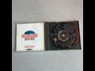 [vds] starter pack Neo Geo CD Jap 1623510083-img-8317