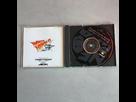 [vds] starter pack Neo Geo CD Jap 1623510083-img-8319