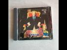 [vds] starter pack Neo Geo CD Jap 1623510083-img-8320