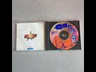 [vds] starter pack Neo Geo CD Jap 1623510083-img-8321