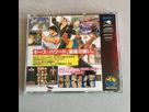 [vds] starter pack Neo Geo CD Jap 1623510108-img-8337