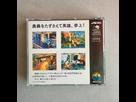 [vds] starter pack Neo Geo CD Jap 1623510108-img-8338