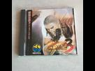 [vds] starter pack Neo Geo CD Jap 1623510281-img-8322