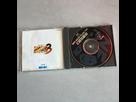 [vds] starter pack Neo Geo CD Jap 1623510281-img-8323
