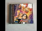 [vds] starter pack Neo Geo CD Jap 1623510281-img-8324