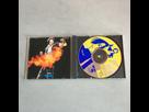 [vds] starter pack Neo Geo CD Jap 1623510281-img-8327
