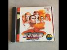 [vds] starter pack Neo Geo CD Jap 1623510312-img-8330