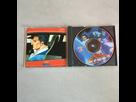 [vds] starter pack Neo Geo CD Jap 1623510312-img-8331