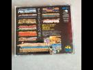[vds] starter pack Neo Geo CD Jap 1623510312-img-8332