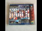 [vds] starter pack Neo Geo CD Jap 1623510312-img-8333