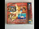 [vds] starter pack Neo Geo CD Jap 1623510345-img-8336