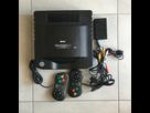 [vds] starter pack Neo Geo CD Jap 1623511039-img-7646