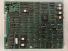 [For Sale] PCBs, MVS, ... 1624372666-caw1