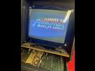 [For Sale] PCBs, MVS, ... 1624372666-caw3