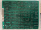 [For Sale] PCBs, MVS, ... 1624372667-caw2