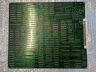 [For Sale] PCBs, MVS, ... 1624457864-sf2-2