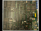 [For Sale] PCBs, MVS, ... 1624458005-sf2-1