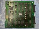 [For Sale] PCBs, MVS, ... 1624461974-dd1